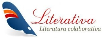 Literatura colaborativa