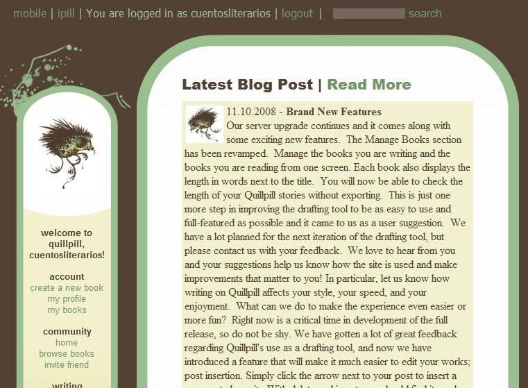 quickpill-cuentos-literarios