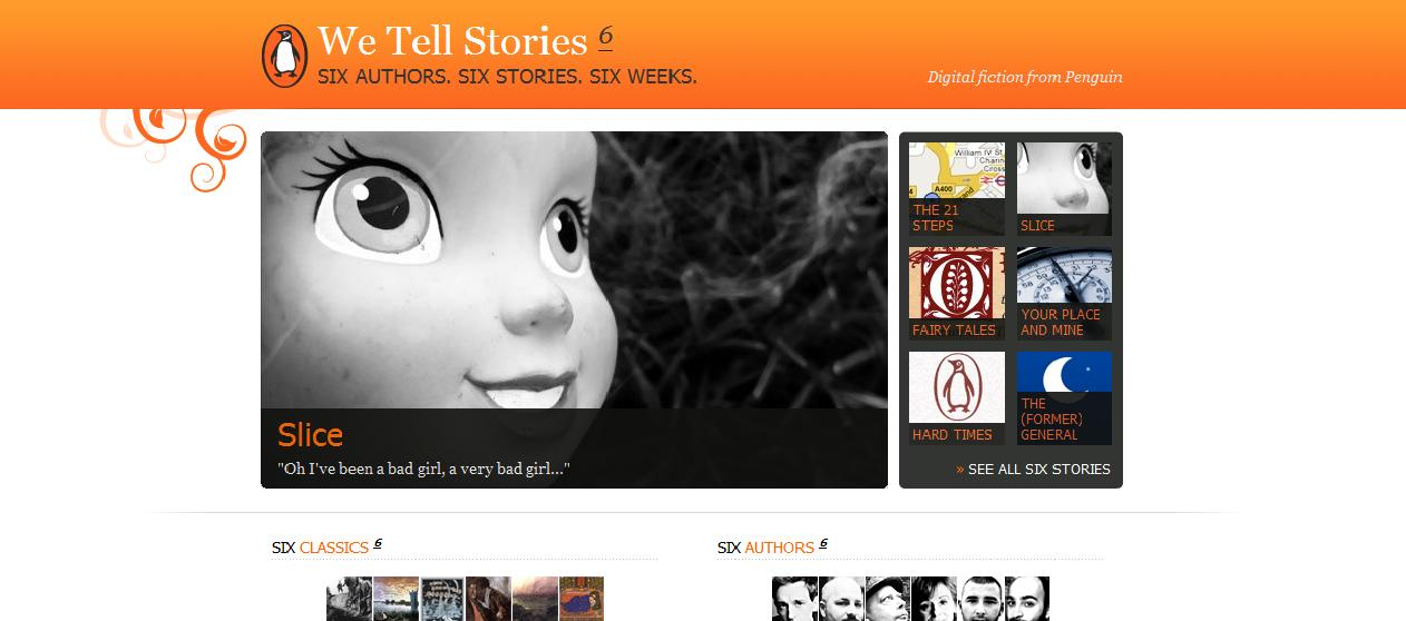 we-tell-stories-six-authors-six-stories-six-weeks-banner-2