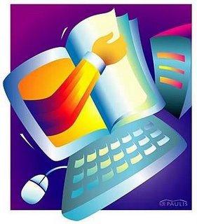 computadora-internet-pagina-libro