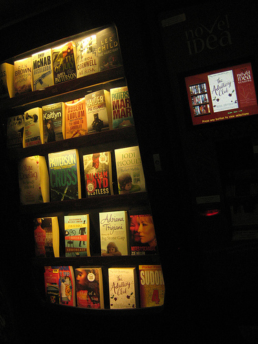 maquina-expendedora-libros-3